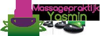 Massagepraktijk Yasmin in Haarlem