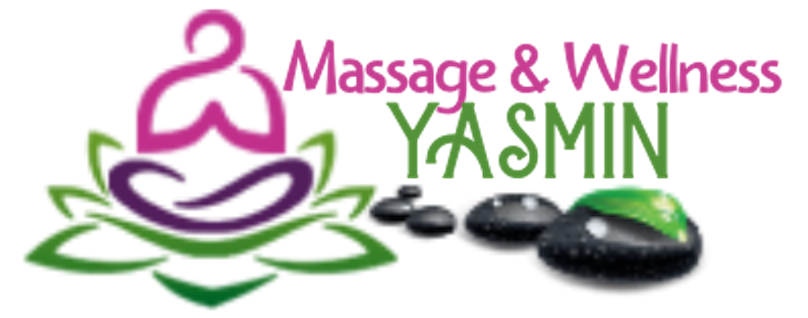 Massage & Wellness Yasmin